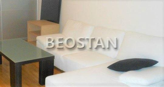 Novi Beograd - Belville ID#39411