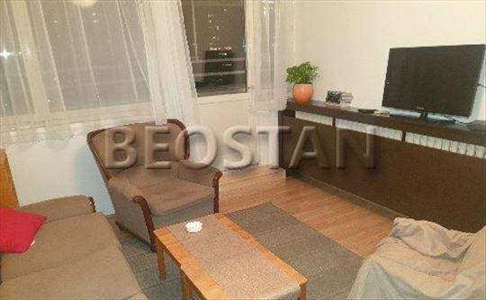 Novi Beograd - Blok 21 ID#39422