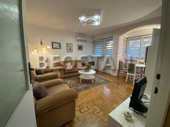 Novi Beograd - Blok 37 ID#39086
