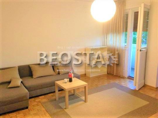 Novi Beograd - Blok 37 ID#39330