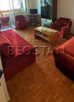 Novi Beograd - Blok 61 ID#39410