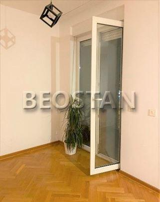 Novi Beograd - Blok 63 Tc Piramida ID#39430