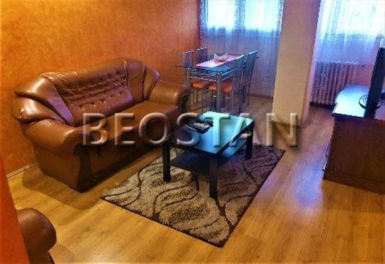 Novi Beograd - Opstina Fontana ID#39429