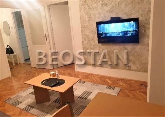 Novi Beograd - Stari Merkator ID#39409