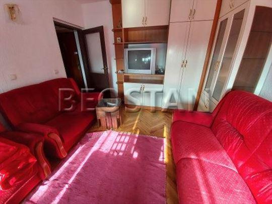 Novi Beograd - Stari Merkator ID#39413