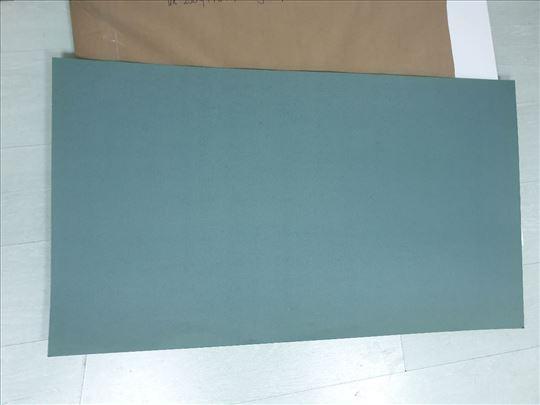 Prodajem karton 500gr. 101 x 57,5cm