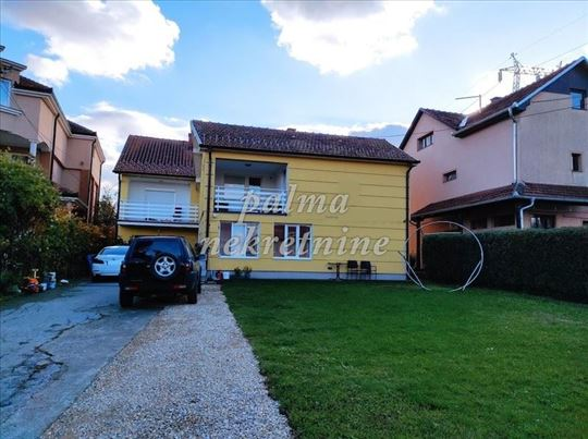 Kragujevac, Šumarice, Kuća, 7.0, 350,00m2