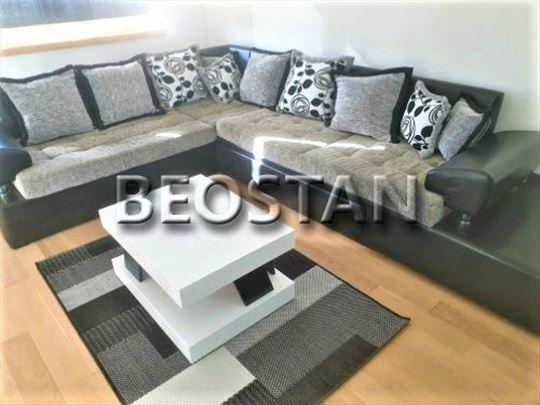 Novi Beograd - A Blok ID#39469
