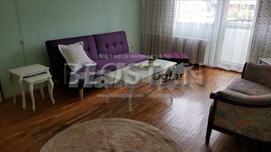 Novi Beograd - Stari Merkator ID#39460