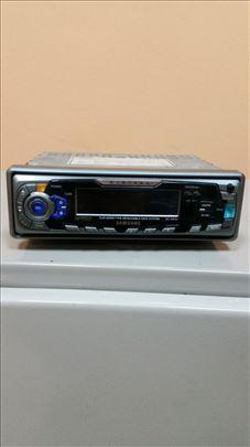Auto radiokasetofon Samsung SC-6450