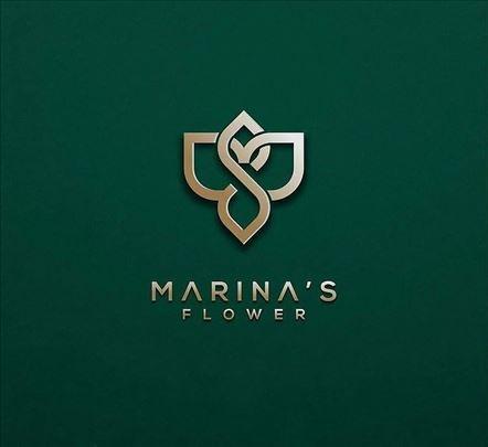 Logo i brendiranje