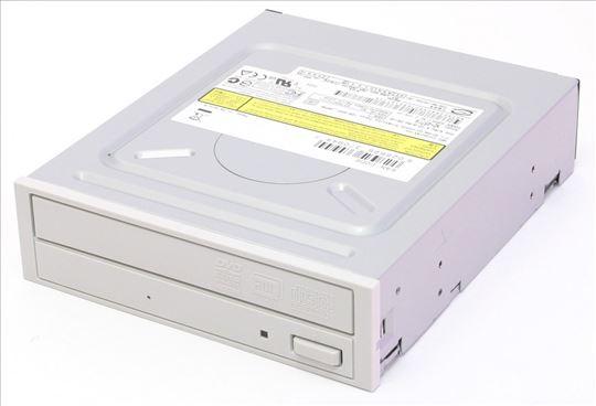 NEC ND-4571A ATA