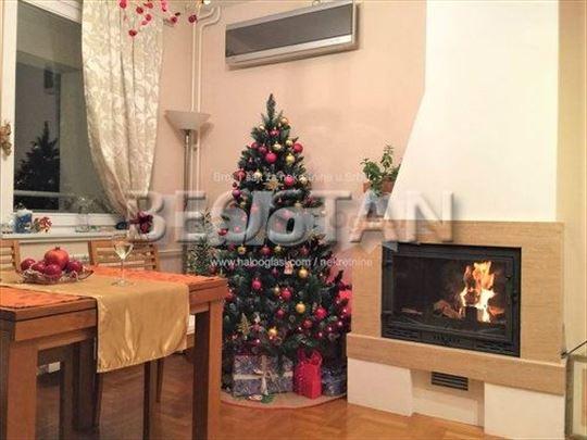 Novi Beograd - Arena Blok 28 ID#39447