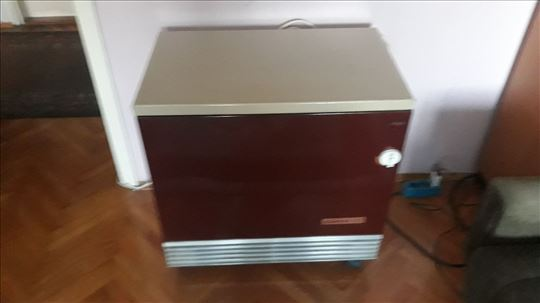 Elin pec 2,5 kW