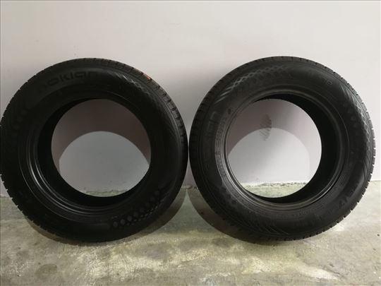 Nokian letnje gume 175 70 R14