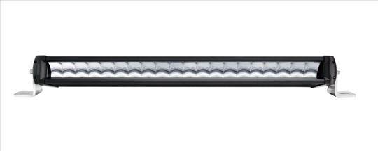 LED bar, LED far, LED radno svetlo OSRAM Lightbar