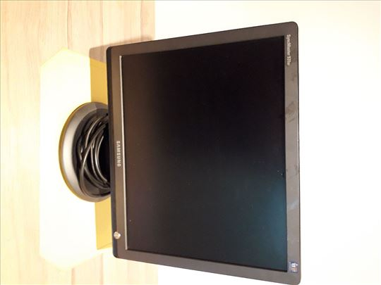 Samsung monitor SyncMaster 931bf