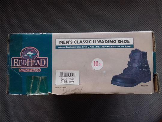 Ципеле за гацање по води