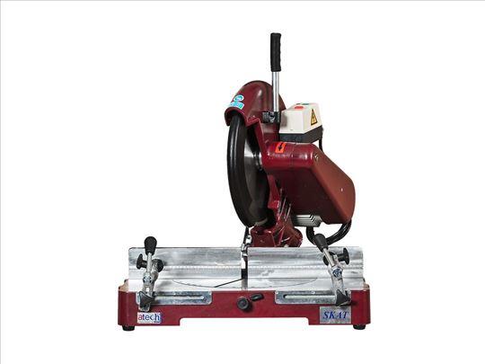 Ger za ALU,PVC i drvo SKAT-1 Fi 400mm