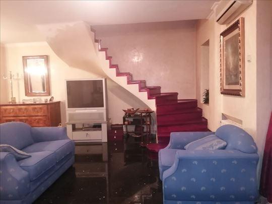 Kotež 2, duplex 150m2