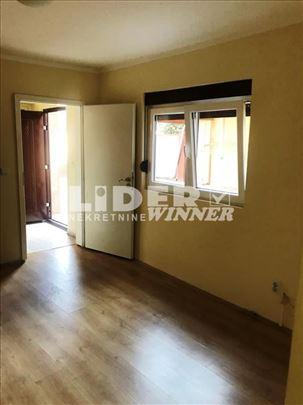 Kuća na odličnoj lokaciji ID#104945