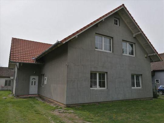 Kuća Palić ID#456