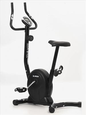 ORION TOUR M100 Мах 4 kg Sobni bicikl