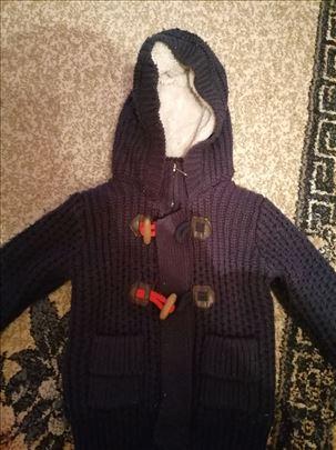 Jakna/Džemper