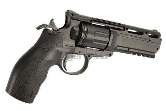 Vazdusni pistolj 4.5mm