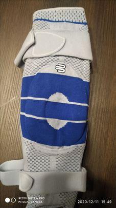 Bauerfeind ortoza za desno koleno
