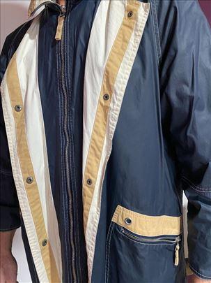 Italijanska jakna AMICI