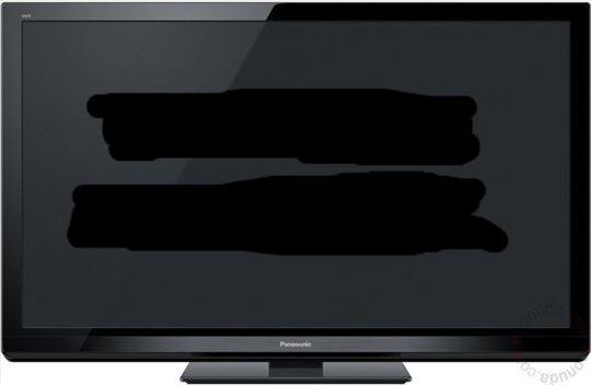Alaf Royal Televizor Servis