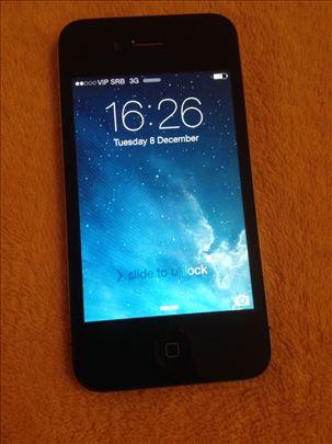iPhone 4 crni 8GB
