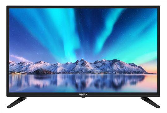 Popravka televizora LCD, led, katodni