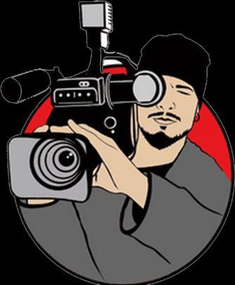 Video produkcija i fotografija