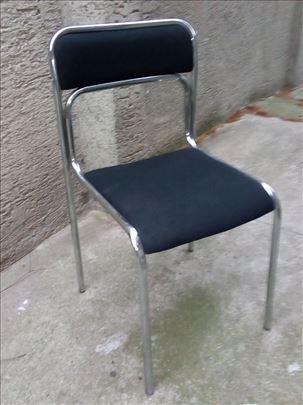 Metalna Stolica