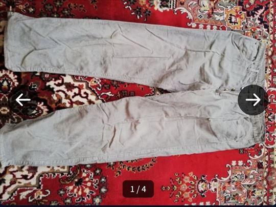 Somot Passannger pantalone