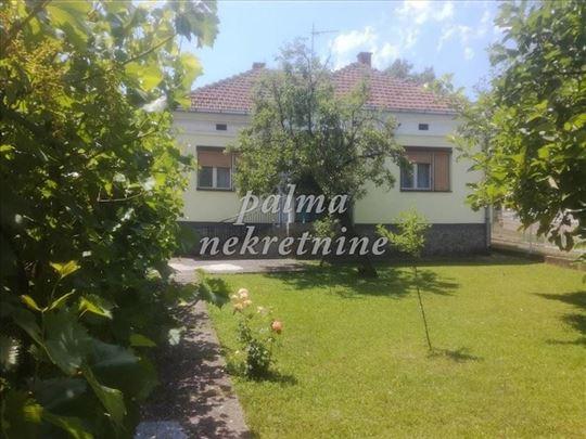 Knić, Guberevac, Kuća, 3.0, 80,00m2