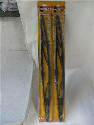 Metlice brisača za Mercedes 190(200,220,230,240,25