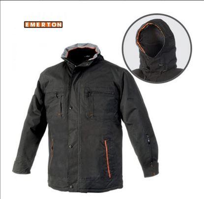 Emerton zimska jakna
