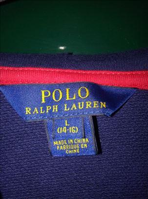 Polo Ralph Lauren duks trenerka original akcija