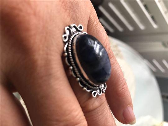 Prsten sodalit