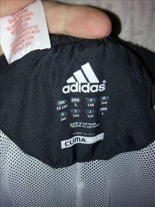 Adidas Trenerka 100% Original KAO NOVA VRH AKCIJA