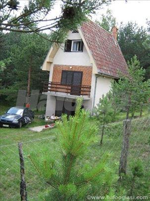 Kuća na prodaju Vodice (Zlatibor)