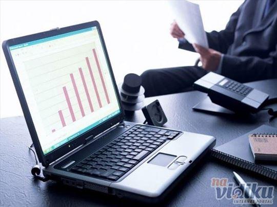 Online časovi, programiranje, programski jezici