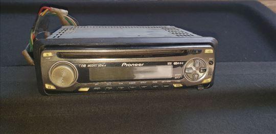 Pioneer Cd Muzika Original