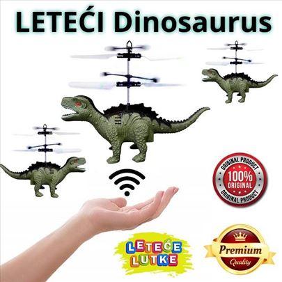 Dinosaurus leteći -idealan za edukaciju i igru