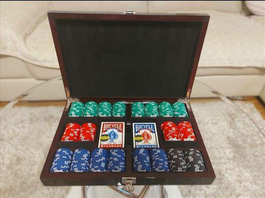 Cipovi za poker