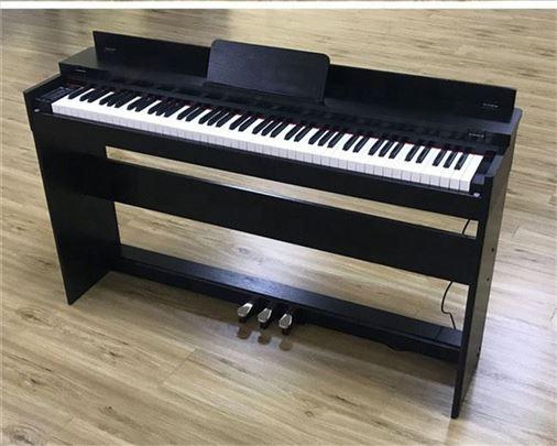Novo - Digitalni klaviri sa Hamer dirkom i tri ped