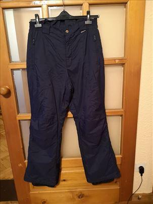 Ski pantalone broj 50